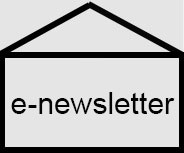 newsletter gray